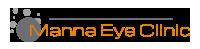 Manna Eye Clinic